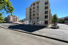71 m2 + Parking en SS, +CAVE,  CENTRE VILLE, SANS VIS A VIS 181900 Évry (91000)