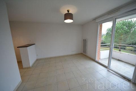 Appartement Villemur-sur-Tarn (31340)