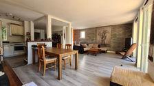 Maison Rosny-sous-Bois (93110)