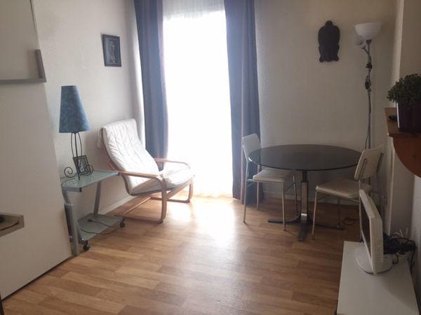 Annonce Location Appartement Saint Jean Le Blanc 45650
