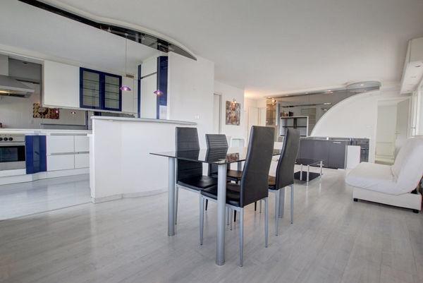 annonce vente appartement annecy 74000 79 m 240 000 992738527923. Black Bedroom Furniture Sets. Home Design Ideas