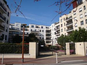 C t immobilier agence immobili re issy les moulineaux for Agence immobiliere issy les moulineaux