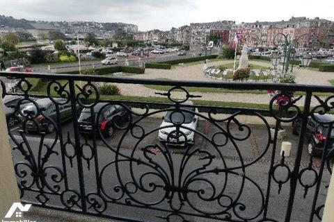 Location appartement à Mers-les-Bains 450 Mers-les-Bains (80350)