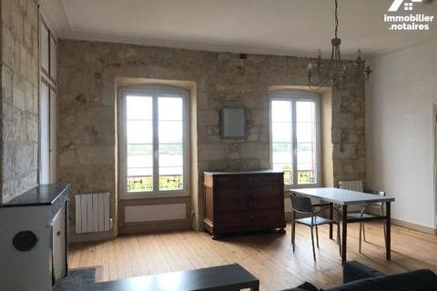 CAMBES 33880, Dans un magnifique cadre de nature avec vue sur la Garonne, vous serez séduits pa... 139650 Cambes (33880)