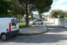 Vente Maison Port-de-Bouc (13110)