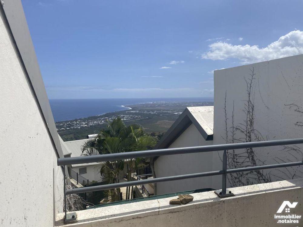 Appartement - 3 pièce(s) - 75 m² 181500 Saint-Paul (97460)