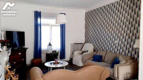 Vente Maison Flavy-le-Martel (02520)