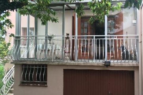 Maison Saint-Étienne (42000)