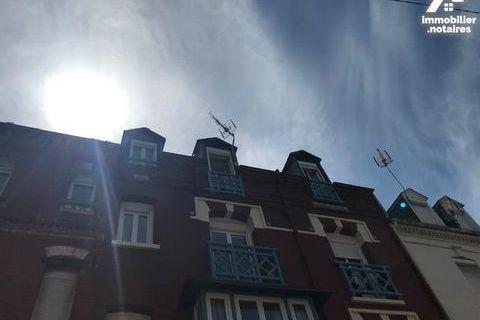 Location appartement à Mers-les-Bains 430 Mers-les-Bains (80350)