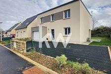 Location Maison Kersaint-Plabennec (29860)