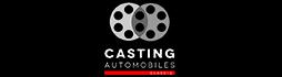 CASTING AUTOMOBILES