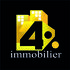 4% IMMOBILIER  - AGENCE DE BLOIS
