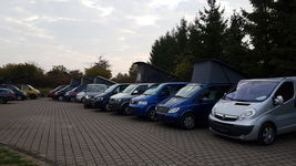 Autotransfair GmbH, concessionnaire