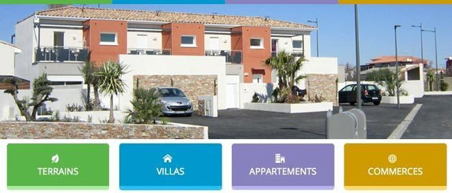 HECTARE, agence immobilière 11