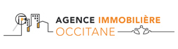 AGENCE IMMOBILIERE OCCITANE
