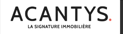 ACANTYS IMMOBILIER AGENCE ST ORENS