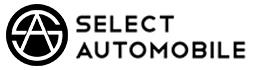 SELECT AUTOMOBILE