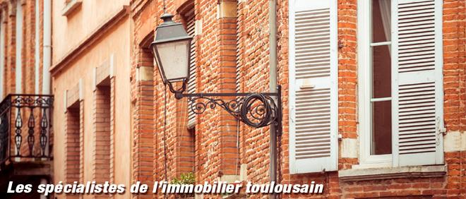 LA SALVETAT IMMOBILIER, agence immobilière 31