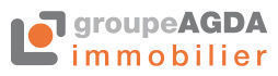 GROUPE AGDA IMMOBILIER