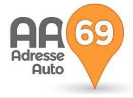ADRESSE AUTO 69, concessionnaire 69