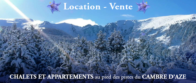 AGENCE LES GENTIANES, agence immobilière 66