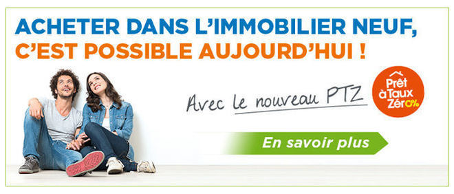 AGENCE ARGENTEUIL - SPANO IMMOBILIER, agence immobilière 95
