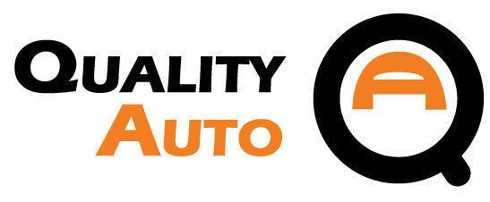 QUALITY AUTO, concessionnaire 24