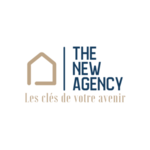 THE NEW AGENCY, locations vacances 02