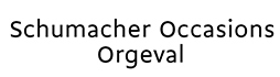 ADVANCE Orgeval