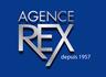 AG REX