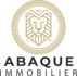 ABAQUE IMMOBILIER