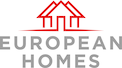 European Homes