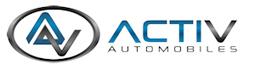 ACTIV AUTOMOBILES