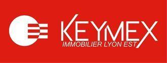 KEYMEX LYON EST, agence immobilière 69