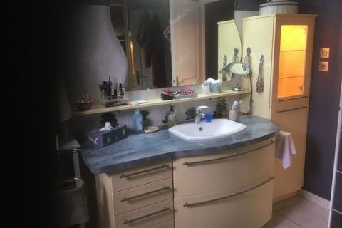 Meubles  de salle de bain 0 Montélimar (26200)