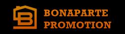 BONAPARTE PROMOTION MONTPELLIER