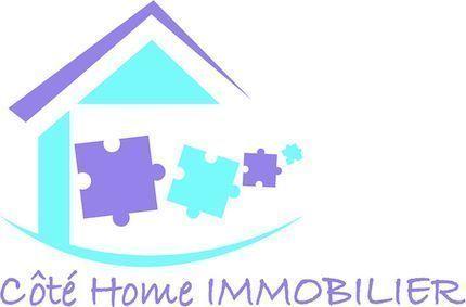 HURVOIS IMMOBILIER, agence immobilière 27