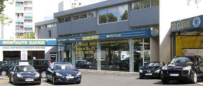 mondauto   concessionnaire auto  u00e0 bordeaux 33