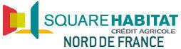 Square Habitat Béthune
