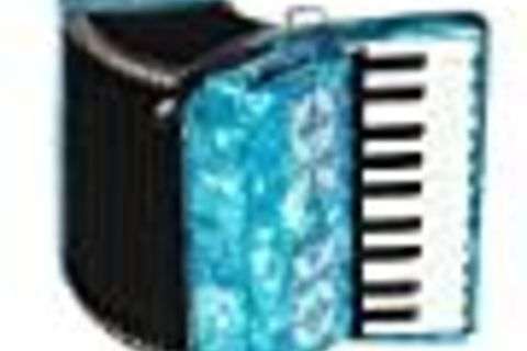 accordeon touche piano 130 Romilly-sur-Seine (10100)