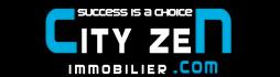 CITYZEN IMMOBILIER.COM