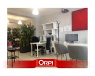 ORPI IMMO CONFLUENCE, agence immobilière 69