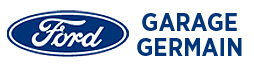 GARAGE GERMAIN
