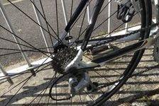 Vélo de route adulte 330 Conflans-Sainte-Honorine (78700)