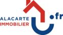 A LA CARTE IMMOBILIER.FR