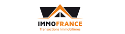 IMMO 25 Montbelliard