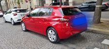 Peugeot 308 PureTech 110ch S&S BVM6 Active Business 2019 occasion Cambrai 59400