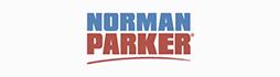 NORMAN PARKER