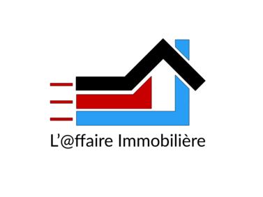 L'@FFAIRE IMMOBILIERE, agence immobilière 77