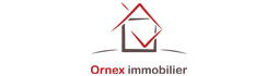 ORNEX IMMOBILIER